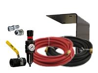 AODD Conventional Kits